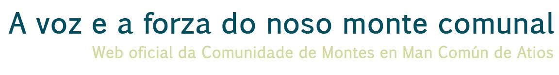 Pedraquefala